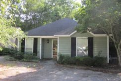 2108 Panorama Dr  Mobile, AL  36609