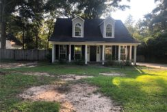 1090 Wellington Ct N  Mobile, AL  36695