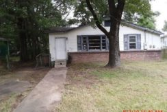 2728 Moot Ave  Mobile, AL  36606