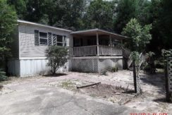 4610 Wellborn Woods Dr  Eight Mile, AL  36613