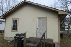 832 Critterion St  Prichard, AL  36610